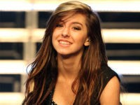 ChristinaGrimmieLawsuit