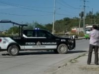GRAPHIC: Mexican Cartel Kills Teen, Dog, Others