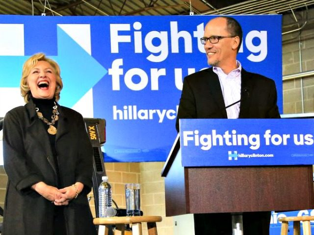 Clinton,Perez-Sioux City, Iowa-Dec. 4, 2015-AP