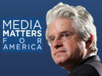 David-Brock-Media-Matters-AP-BNN