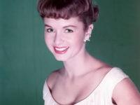 Debbie-Reynolds-IMDB