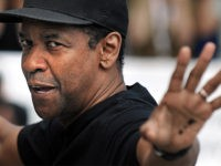 Denzel Washington Hammers Mainstream Media for Selling 'BS'