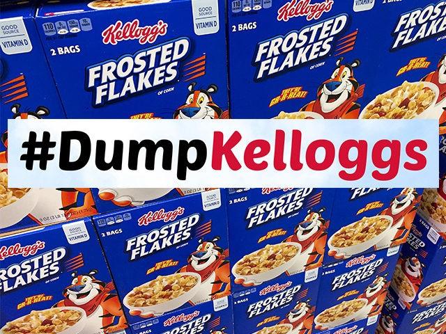 DumpKelloggs-Kellogg-Boxes-Getty