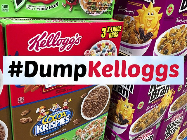 DumpKelloggs-Kellogg-FruitLoops-Boxes-Getty
