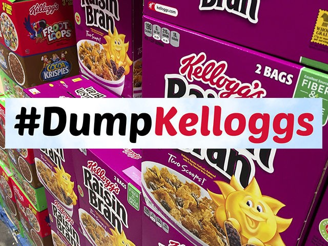 DumpKelloggs-Kellogg-Kelloggs-Cereal-Boxes-Getty