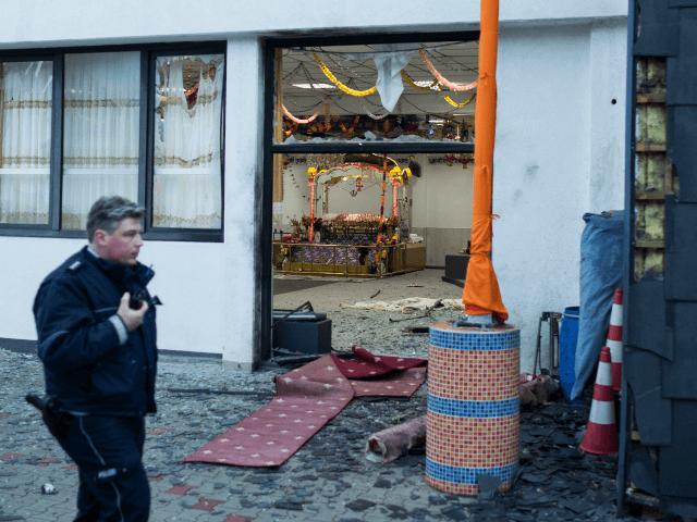 Essen-Sikh-Temple-Terror-Attack-640x480