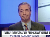 FOX FARAGE