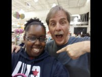 Jeff Foxworthy Pays Grocery Bill for Georgia Mother-of-Three