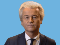 Watch — Wilders After 'Travesty' Trial: 'I Will Never Be Silent'