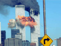 Only 1-in-25 UK Muslims Believe Al Qaeda Carried Out 9/11 Attacks