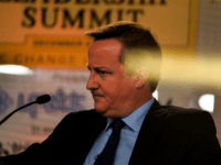 Cameron Predicts Collapse of Euro, Blames His Defeat on 'Populism'