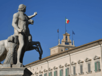 Italy Still Without Government after Renzi Resignation