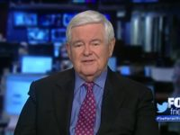 Gingrich: Scaramucci 'Full Of Himself,' 'Talking More Than He Is Thinking'