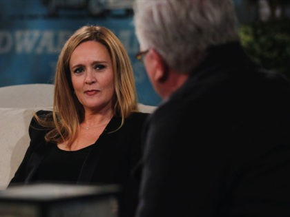 Glenn-Beck-Samantha-Bee-Screengrab