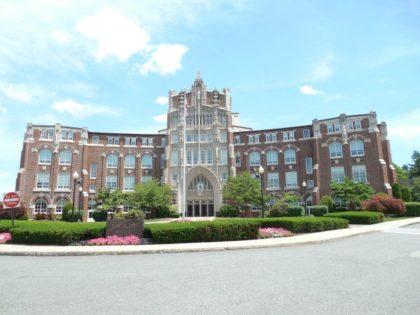 Harkins_Hall,_Providence_College,_Providence_RI