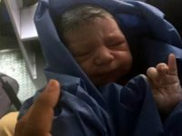 Honduran Baby