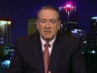 Huckabee on Chick-fil-A 'Cave': They Bowed Down to Bullies