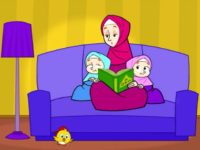 Muslim Leaders Call For Halal Alternative to Peppa Pig