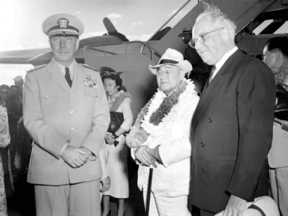 Japan-PM-Shigeru-Yoshida-Pearl-Harbor-1951-AP