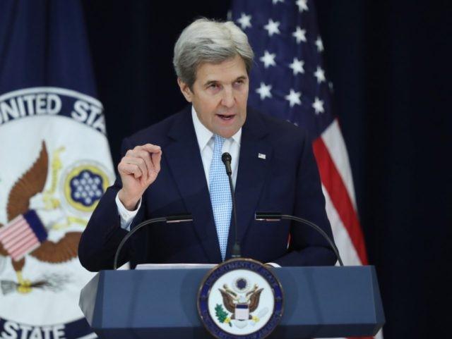 John-Kerry-State-Department-12-28-2016 (Associated Press)