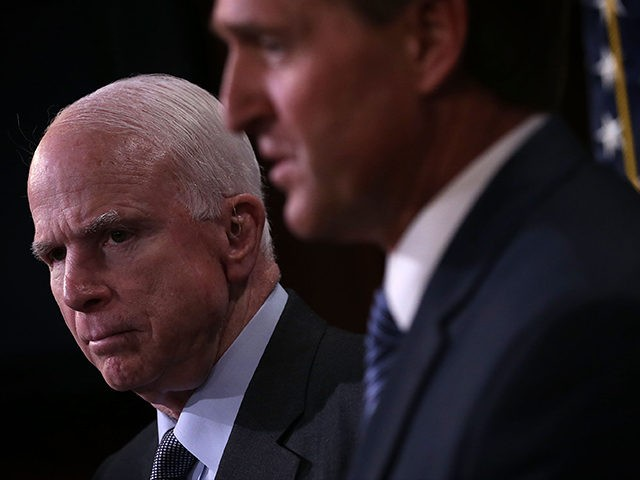 John-McCain-Jeff-Flake-Senate-Nov-4-2015-Getty