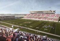 Katy-tx-stadium