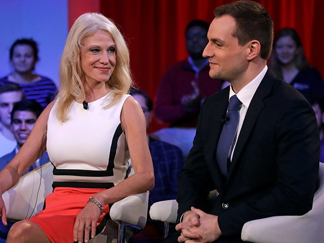 Trump, Clinton campaign managers to speak at Harvard forum