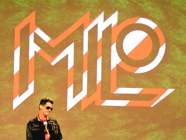 MILO_MS3