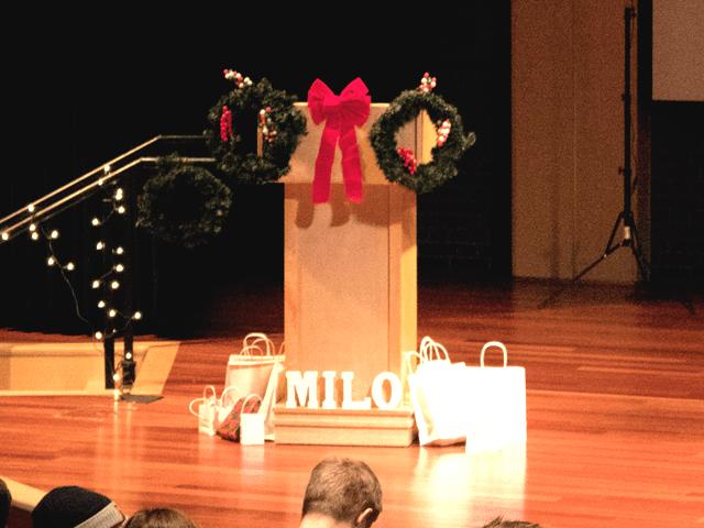 MILO_MS4