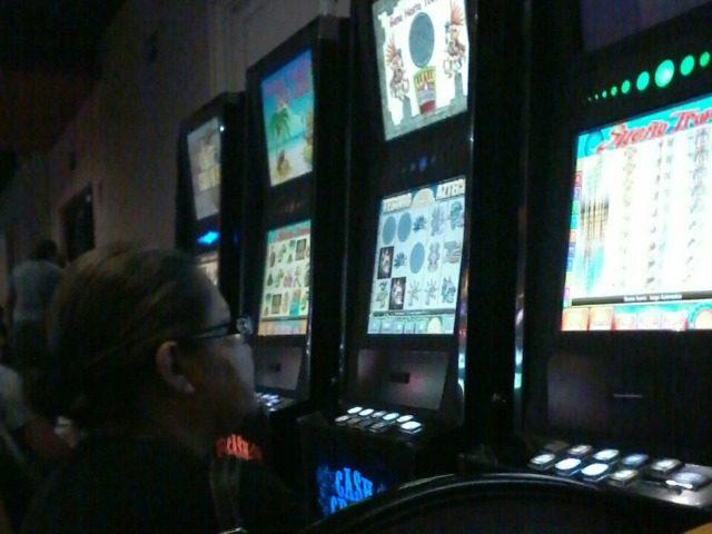Matamoros Casino