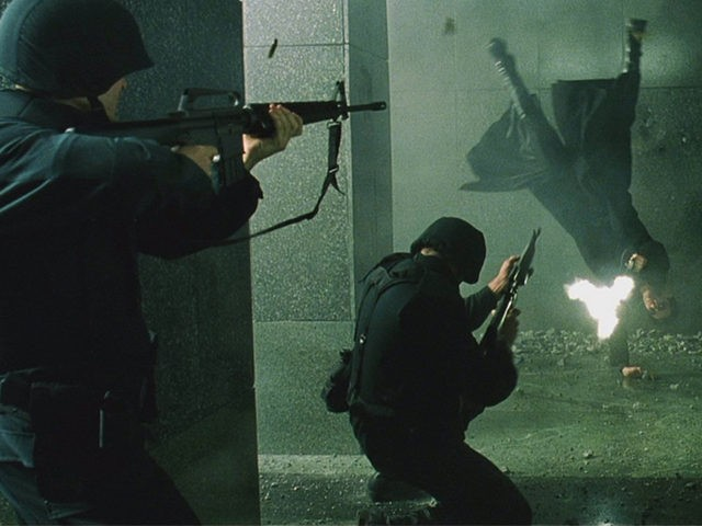 MatrixGuns2