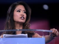 Michelle Malkin, RSBN, Gateway Pundit Censored by Twitter on Inauguration Eve