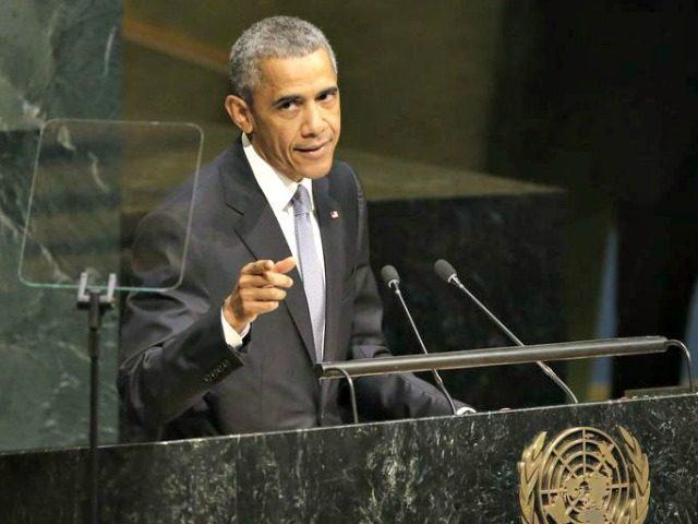Obama-UN-AP-640x480