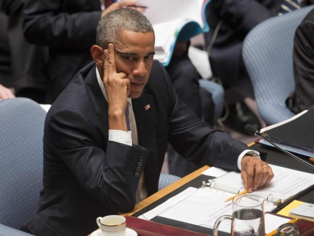 Obama-UN-Security-Council-Associated-Press (Pablo Martinez Monsivais / Associated Press)