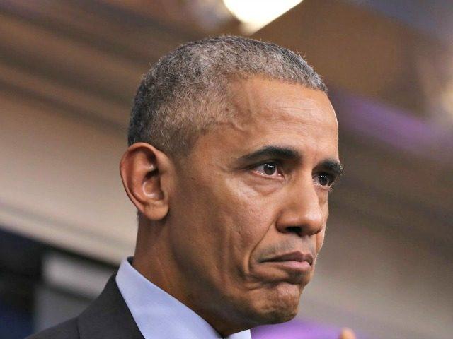 Obama-WH-Dec. 16. 2016-AP