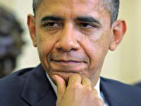 Obama what AP