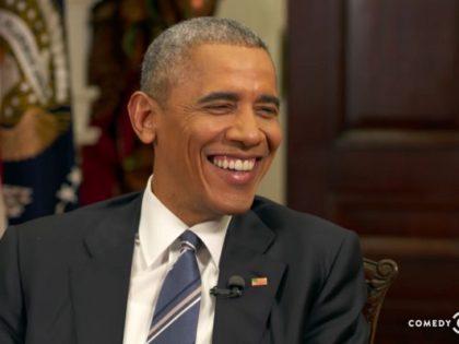 Obama1213
