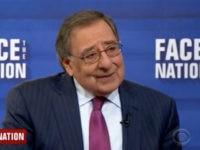 Panetta: 'A Lot of People' Not Sure Which Trump Will 'Walk into the Oval Office'