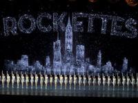Rockettes2