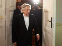 Roman Polanski Extradition Request Rejected by Poland Supreme Court