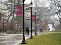 Students at Southern Illinois University (SIU) are now demanding a …