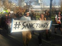 Sanctuary City Colorado