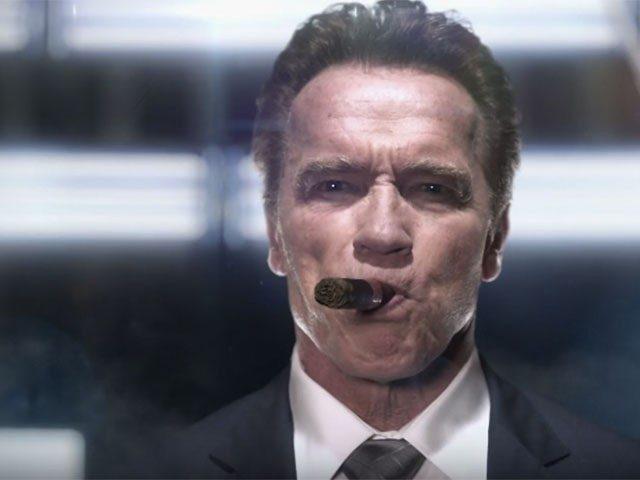 Schwarzenegger-640x480