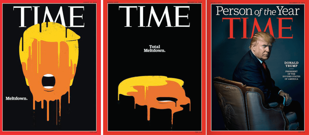 time donald trump is �person of the year� breitbart
