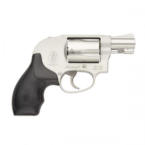 Smith.Wesson.Airweight