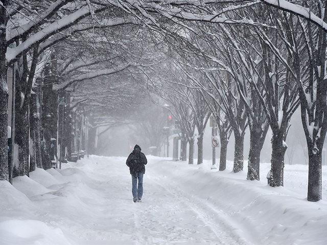 Snowstorm-DC-Jan-2016-Getty