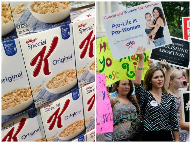 Special-K-Kelloggs-Kellogg-ProLife-Rally-Getty