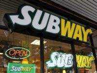 Study: Subway's 'Chicken' Sandwich is Only 50% Chicken