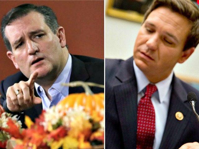 Ted-Cruz- and Ron DeSantis