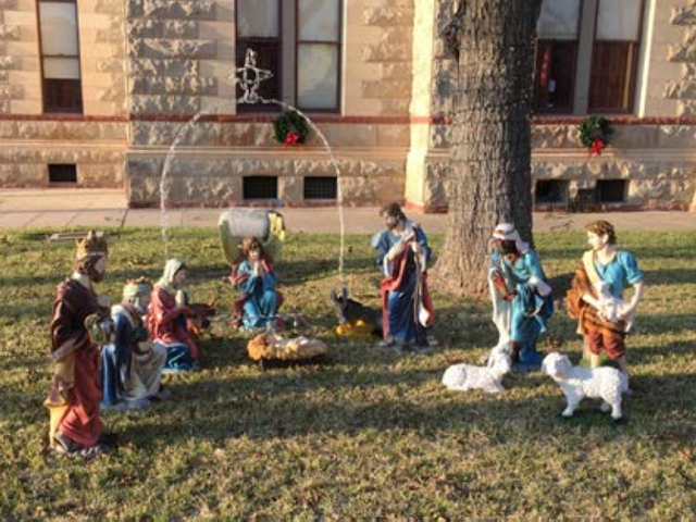 TexasNativity (1)